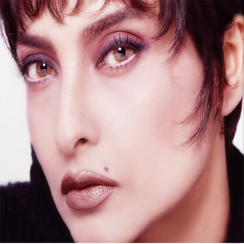 7 Unknown facts about B'Day girl Rekha, 7 unknown facts about bday girl rekha,  happy birthday 10 unknown facts about bollywood evergreen diva rekha ,  rekha birthday special unknown facts and rare images,  interesting facts and figures rekha,  unknown facts about rekha,  rekha birthday special her love life with amitabh bachchan,  rekha,  bollywood celebs birthday special,  bollywood latest news,  bollywood gossip,  ifairer