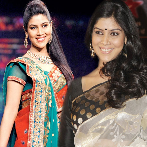 7 Unknown facts about Sakshi Tanwar, tv actresses sakshi tanwar,  b`day: 7 unknown facts about sakshi tanwar,  interesting facts about sakshi tanwar,  tv gossips,  tv celebs news,  ifairer