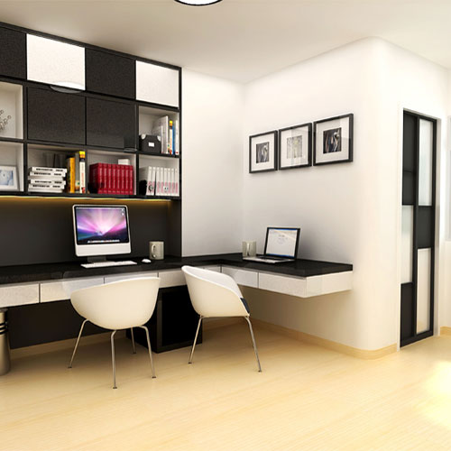 Vastu tips for study room slide ifairer
