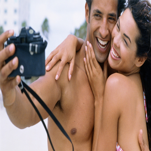 7 Ways To Look Sexy On Your Honeymoon!, honeymoon,  how to look best at honeymoon,  tips to look at honeymoon,  importance of honeymoon,  couple,  honeymoon tips,  ifairer