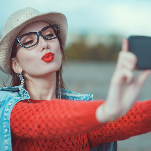 7 Ways to love yourself unconditionally, 7 ways to love yourself unconditionally,  ways to love yourself unconditionally,  how to to love yourself unconditionally,  tips to to love yourself unconditionally,  personality development,  ifairer