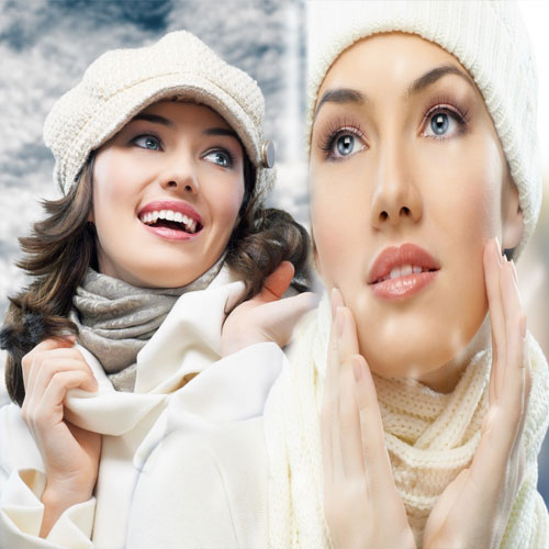 7 Winter beauty tricks , 7 winter beauty tricks,  winter beauty tips and tricks,  tips for healthier skin and hair this winter,  winter skin care tips,  beauty tips for gorgeous winter skin,  winter beauty tips for women,  skin care,  make up tips,  beauty tips,  ifairer