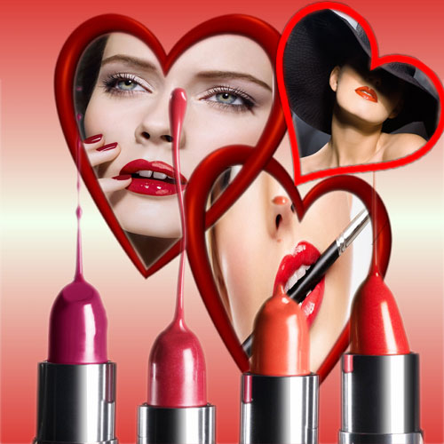 8 Amazing Benefits of Lipstick, 8 amazing benefits of lipstick,  amazing benefits of lipstick,  lipstick has benefits for a woman,  the benefits of putting on lipstick,  the benefits of lipstick,  surprising benefits of lipstick,  benefits of wearing lipstick,  make up tips,  beauty tips,  ifairer