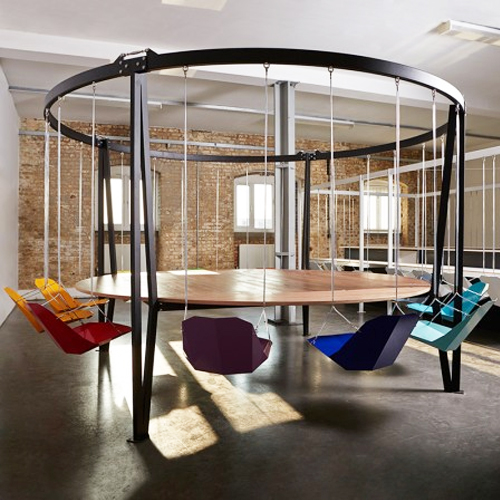 8 Amazing Decor Ideas To Make Your House A Marvelous Den Slide 5 - Interior-designs-to-make-your-home-exclusive