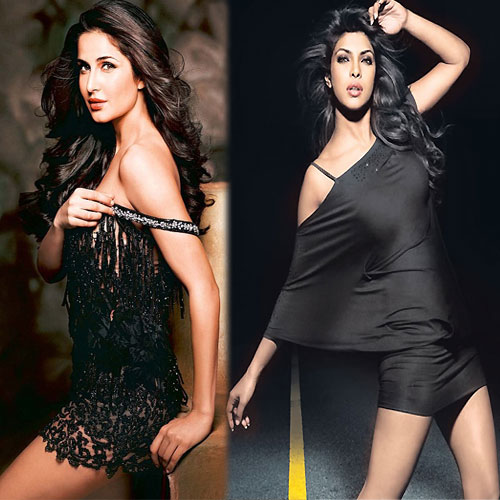 8 B-Town Hottie's Black Dress Trends , 8 b-town hotties black dress trends,  celeb trend: the little black dress,  b-town hotties black dress trends,  fashion trends,  latest fashion trend,  fashion tips,  tips for fashion,  how to look fashionable,  how to look like bollywood divas,  bollywood celebs fashion trends,  fashion trends,  ifairer