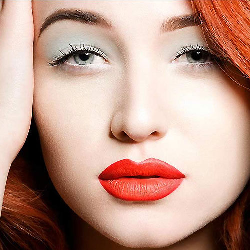 8 Beauty Hacks For Girls, 8 beauty hacks for girls,  beauty hacks every girl should know,  life changing makeup hacks every woman should know,  beauty hacks every woman should know,  beauty tips,  tips for beauty,  how to look beautiful,  makeup tips,  tips for makeup,  how to maintain beauty,  ifairer