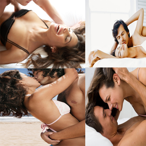 8 Benefits of Everyday Physical Intimacy, sex,  love,  romance,  sex tips,  woman,  couple,  bedroom,  sex positions,  pleasure,  lovemaking,  women intimacy,  sexual exercise,  benefits of regular sex,  love and romance,  healthy sex,  benefits of regular intimacy,  women desires,  relationship,  physical intimacy