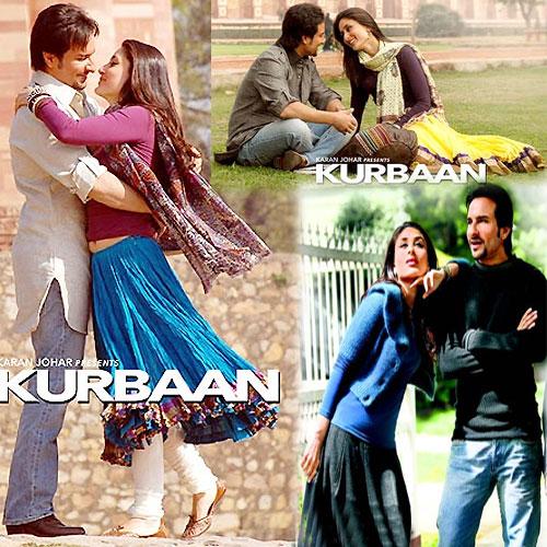 8 Dress like Bollywood Diva Slide 5, ifairer.com