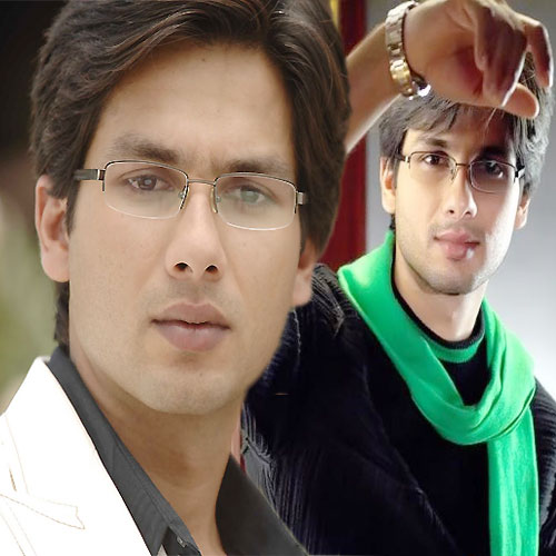 8 Hidden facts about b'day boy Shahid Kapoor, 8 hidden facts about bday boy shahid kapoor,  shahid kapoor lesser known facts,  unknown facts about shahid kapoor,  interesting facts about shahid kapoor,  shahid kapoor unkown facts,  general articles,  ifairer