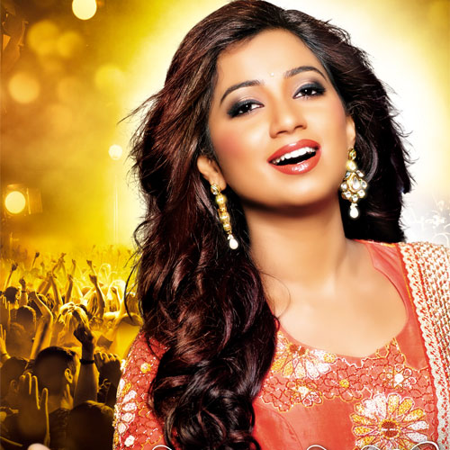 8 Hidden Facts About B'Day Girl Shreya Ghoshal , 8 hidden facts about bday girl shreya ghoshal,  surprising facts about shreya ghoshal,  shreya ghoshal,  unknown and interesting facts about shreya ghoshal,  general articles,  ifairer