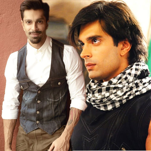 8 Hidden facts about Karan Singh Grover, 8 hidden facts about karan singh grover,  karan singh grover,  8 unknown interesting facts about karan singh grover,  unknown facts about karan singh grover on his birthday,  general articles,  ifairer