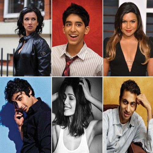 8 Hollywood Actors of Indian origin making it Big, 6 hollywood actors of indian origin making it big,  hollywood actors of indian origin,  actors of indian origin in hollywood,  popular indian origin hollywood actors,  hollywood,  ifairer