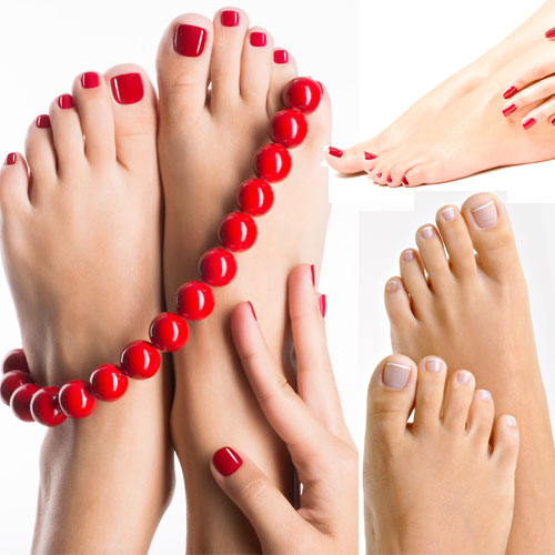8 Home remedies for soft and beautiful feet , 8 home remedies for soft and beautiful feet,  home remedies for feet,  how to get rid of dull feet,  ways to get soft and beautiful feet,  beauty tips for feet,  skin care,  ifairer