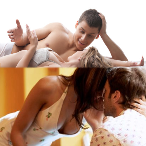 8 Mistakes Married Women Make In Bed , relationships,  love,  romance,  kiss,  sex,  smooch,  women intimacy,  intimacy,  women desires,  sexual satisfaction,  sexual desires,  wild sex,  casual sex,  things in bed,  intercourse,  physical,  morning sex,  emotional,  lovemaking,  ifairer