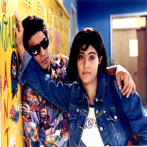 Famous quotes from Bollywood that perfectly describe friendship, famous quotes from bollywood that perfectly describe friendship,  most famous friendship quotes from bollywood,  friendship quotes from bollywood,  friendship dialogues in bollywood movies,  happy friendship day,  bollywood news,  bollywood gossip,  latest bollywood updates,  ifairer