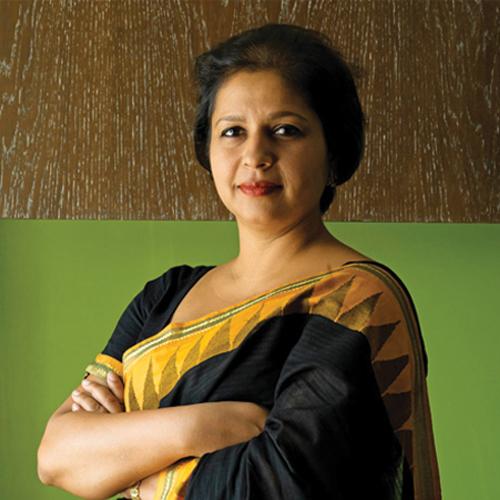women entrepreneurs from india