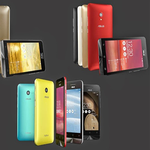 8 New Upcoming Smartphones!, smartphones,  smartphones in india,  new smartphones,  upcoming smartphones,  latest cellphones,  ifairer
