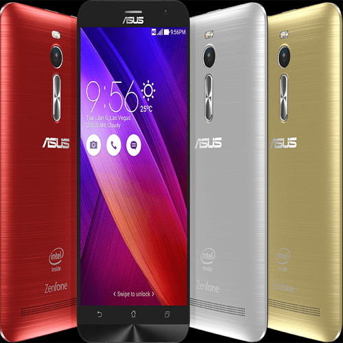 8 New Upcoming Smartphones With 4GB RAM , smartphones,  smartphones in india,  new smartphones,  upcoming smartphones,  latest cellphones,  ifairer
