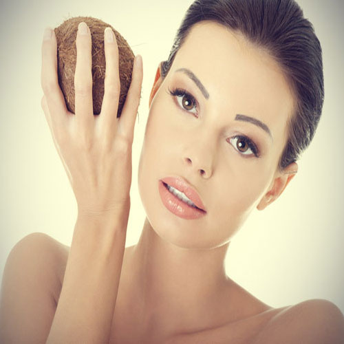 Reduce Hair Fall Naturally Home Remedies