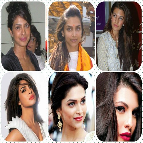 Most shocking Videos of Bollywood Celebrities ...