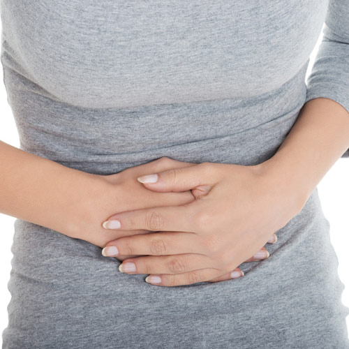 8 Steps To Ease An Upset Stomach, 7 steps to ease an upset stomach,  get rid of stomach ache,  how to get rid of stomach ache,  steps to get rid of stomach ache, keep it simple, bananas, papaya, white rice, ginger, applesauce, herbal tea, yogurt, stomach ache a problem,  foods that can help you with your stomach ache,  stomach ache,  fitness guide,  how to help yourself when suffering from stomach ache,   ache in the stomach,  pain in the stomach,  relief your stomach,  stress free stomach,  eat healthy stay healthy,  reduce your stomach cramps,  ways to reduce your stomach cramps,  pain in the stomach,  pain in the abdomen,  get rid of the pain in the stomach,