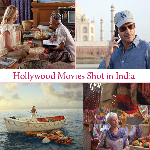 Times When Hollywood Filmed in India, times when hollywood filmed in india,  india based hollywood movies,  top hollywood movies based in india,  hollywood movies with an indian backdrop,  hollywood movies that had scenes filmed in india,  entertainment,  hollywood,  ifairer