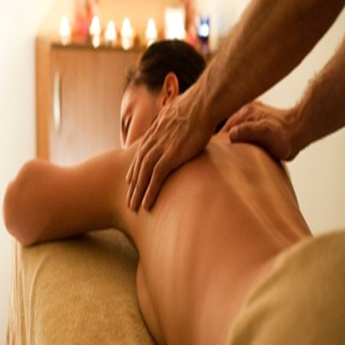 8 Tips For Erotic Massage!, massage,  sexy massage,  hot massage,  tips for massage,  tips for erotic massage,  body massage,  benefits of massage,  health,  body,  types of massage,  sex,  breasts,  nipples,  boobs,  pussy,  relationship,  love and romance,  massage sex,  ifairer
