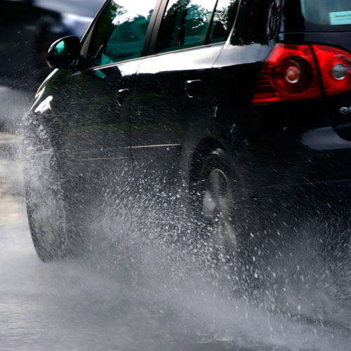 8 Tips For Safe Driving in Monsoon Season , 8 tips for safe driving in monsoon season, inspect your vehicle, allow extra time, slow down, dont tailgate, pull over correctly, dont drive through flooded areas, downed power lines stay, dont take pictures,  how to drive in rainy season,  how to take care of your vehicle in rainy season,  care of vehicle in rainy season,  steps to drive safely in rainy season,  drive safely in rainy season,  steps to take care of your car in rainy reason,  tips for your car in rainy season,  steps to car safety in rainy season,  drive safely in this rainy season,  drive safely this rainy season,  steps towards a better drive this rainy season,  test your drive this monsoon,  monsoon safety drive