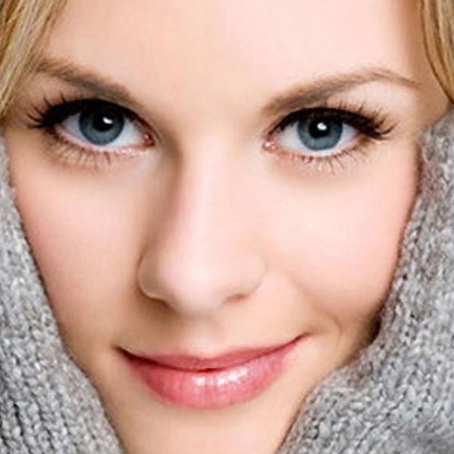 8 Tips To Remove Dark Circles, 8 tips to remove dark circles,  tips to remove dark circles,  how to remove dark circle,  dark circle,  beauty tips,  tips for removing dark circle,  how to look beautiful
