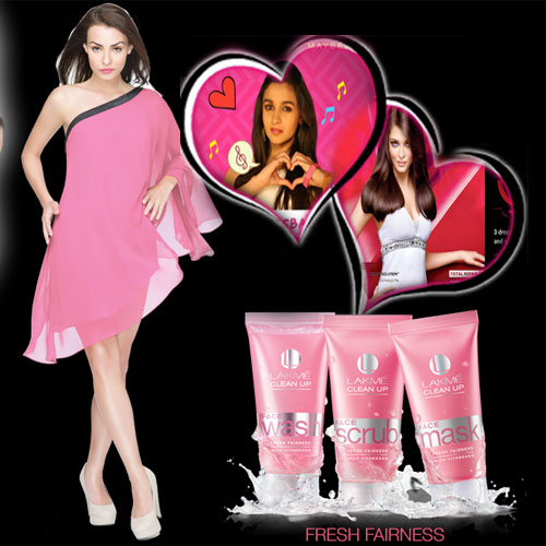 8 Top Most Cosmetic Brands In India, 8 top most cosmetic brands in india,  top 10 best and most popular cosmetic brands,  cosmetic brands in india,  make up tips,  beauty tips,  cosmetic brands,  ifairer