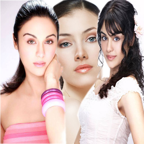 8 Top Most Fairness Creams For Women, 8 top most fairness creams for women,  best fairness creams for women,  skin lightening creams,  fairness creams for women,  skin care,  beauty tips,  how to maintain beauty,  ifairer