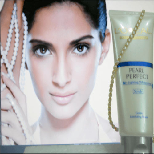 8 Top Most Fairness Creams For Women , 8 top most fairness creams for women,  best fairness creams for women,  skin lightening creams,  fairness creams for women,  skin care,  beauty tips,  how to maintain beauty,  ifairer