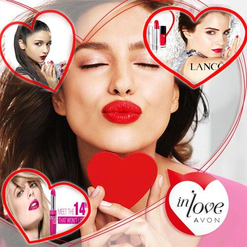 8 Top Most Skin Care Brands, 8 top most skin care brands,  skin care brands,  top 7 best skin care brands,  skin care brands,  skin care,  make up,  beauty tips,  mifairer