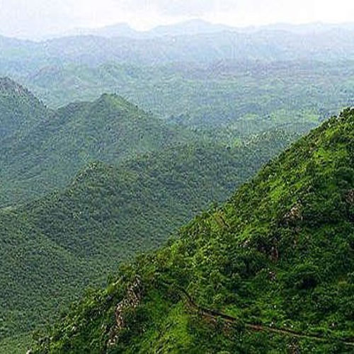 8 Tourist attraction in Mount Abu, must visit, mount abu,  8 tourist attraction in mount abu,  must visit,  places to visit in mount abu,  attraction in mount abu,  destinations,  travel,  beautiful scenic places in mount abu,  ifairer