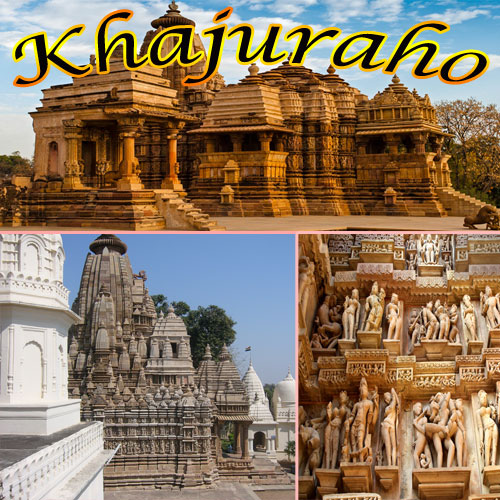 8 Tourist attractions in Khajuraho, must see, 8 tourist attractions in khajuraho,  must see,  tourist places in khajuraho,  places in khajuraho to visit,  khajuraho,  destinations,  travel,  ifairer