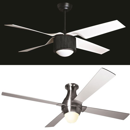 8 Types Of Ceiling Fans Slide 1 Ifairer Com
