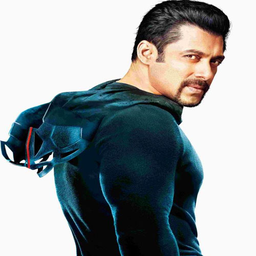 8 Unknown facts about B'Day Boy Salman , 8 unknown facts about bday boy salman,  interesting unknown facts about salman khan,  things you didnt know about salman khan,  salman khan,  bollywood celebs birthday,  general articles,  ifairer