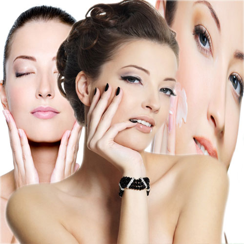 8 Ways For Pimple Free Skin, 8 ways for pimple free skin,  skin care,  skin care tips,  simple tips for acne free clear skin,  how to get a clean,  acne free face,  how texting can keep you acne-free,  how to have a beautiful pimple-free face,  pimple free skin,  how to make your skin pimple free,  beauty tips,  ifairer