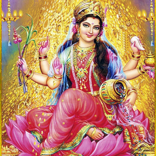 9 Astrological remedies to please Lakshmi, 9 astrological remedies to impress goddess lakshmi,  astrological remedies to impress goddess lakshmi,  how to impress goddess lakshmi,  how to attract goddess lakshmi,  numerology,  astrology,  ifairer