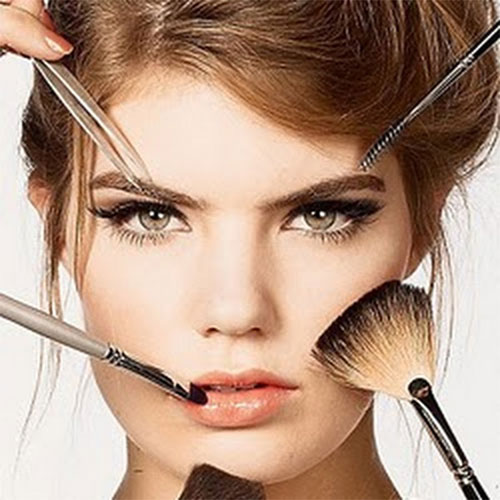9 Beauty mistakes you should avoid Slide 9, ifairer.com