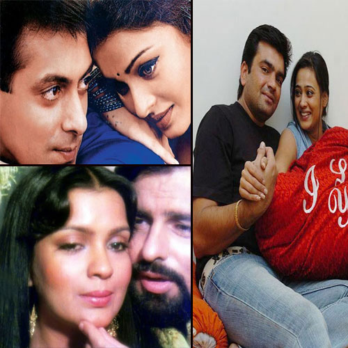 9 Physically abused B'wood actresses, 9 bollywood physically abused actresses,  bollywood physically abused actresses,  bollywood news,  bollywood gossip,  latest bollywood updates,  bollywood actresses who have been physically abused.,  ifairer
