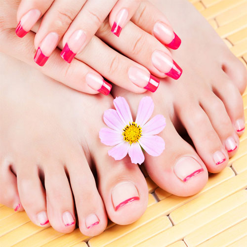 9 Easy Pedicure Tips For Home 9 Easy Pedicure Tips For Home 9 Ways