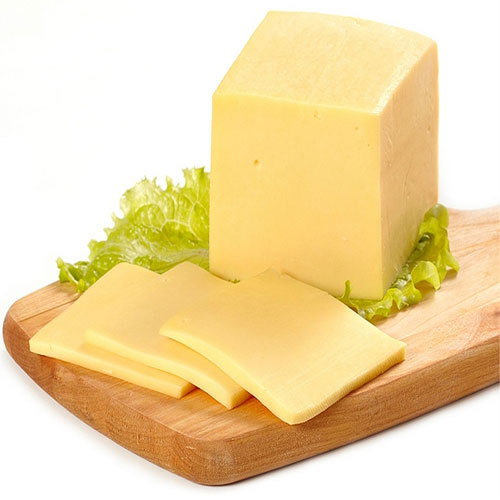 cheese commercial Commercial cheesemaking curds & whey has access to a wide range of european commerical cheesemaking equipment and supplies pre-ordering is required for multiple.