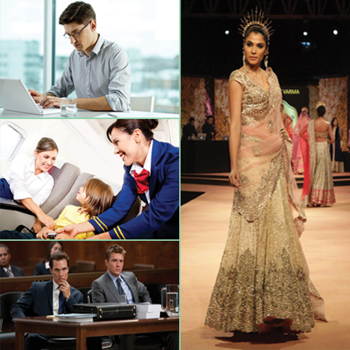 9 Highest Paying Careers to Pursue in India, highest paying careers to pursue in india,  highest paying jobs in india,  job with maximum salary package,  top paying career options in india,  highest paid professions in india,  top highest paid jobs in india,  career options with hot salaries,  highest paying professions in india,  career,  career advice,  ifairer