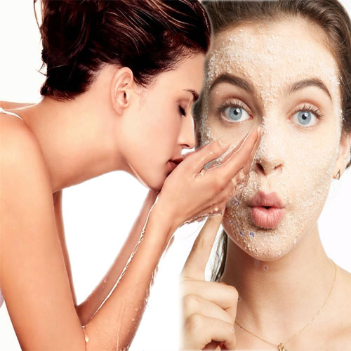 9 Homemade Face Packs for Dry Skin, 9 homemade face packs for dry skin,  homemade packs to your daily regimen,  homemade face packs for dry skin,  home remedies for dry and sensitive skin,  natural face packs for dry skin,  skin care,  ifairer