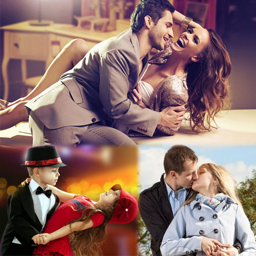 9 Qualities men want in his future wife, 9 qualities men want in his future wife,  qualities men look for in his future wife,  qualities men want in his girlfriend,  love & romance,  relationships tips,  attractive traits that every man keeps in mind when deciding if the woman,  ifairer