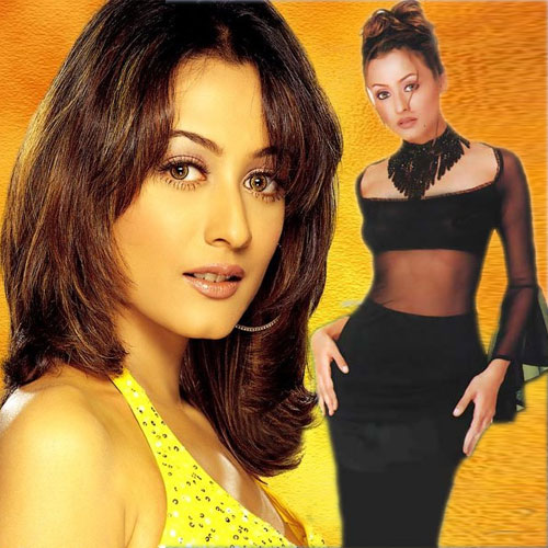 9 Strange Facts About B'Day Girl Namrata Shirodkar, 9 strange facts about bday girl namrata shirodkar,  namrata shirodkar,  interesting facts about namrata,  unknown facts about bday girl namrata shirodkar,  general articles,  ifairer