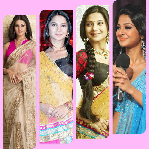 9 Surprising facts about Jennifer Winget, 9 surprising facts about jennifer winget,  jennifer winget,  general articles,  nknown and interesting facts about jennifer winget,  ifairer