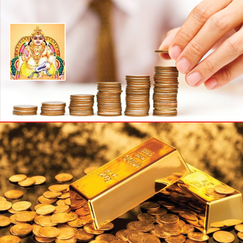 9 Vastu Tips to Double your Income, 9 vastu tips to increase wealth,  how to double the income with vastu,  vastu tips to please lord kuber and attract wealth,  vastu tips to become rich,  vastu tips to increase income,  wealth related vastu tips,  ifairer