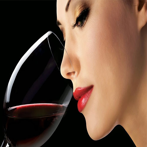 A glass of wine a day good for Heart, a glass of wine good for health,  a glass of wine a day can protect against heart disease,  general articles,  benefits of wine,  benefits of wine for heart,  wine,  ifairer